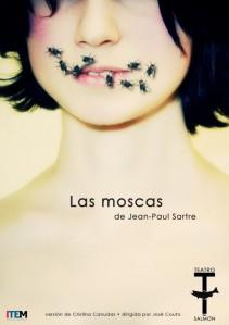 Las-moscas-cartel-1-550x780