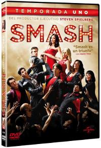 SmashDvd200