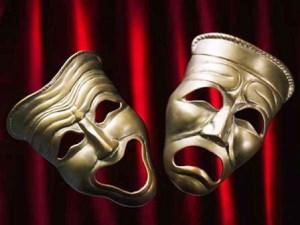mascaras-del-teatro31341416822
