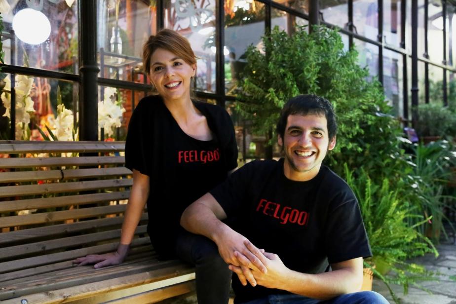 20131114_Manuela Velasco y Fran Perea_Desde mi butaca_Feelgood