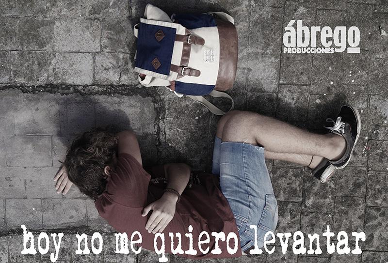 AbregoMueca_foto1