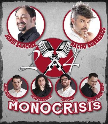2x4-monocrisis_1383914424