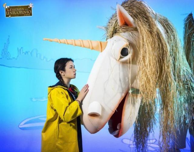 la-leyenda-del-unicornio-el-musical-en-el-teatro-figaro