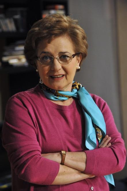 Beatriz Carvajal- MARIBEL-PipoFernandez-®001