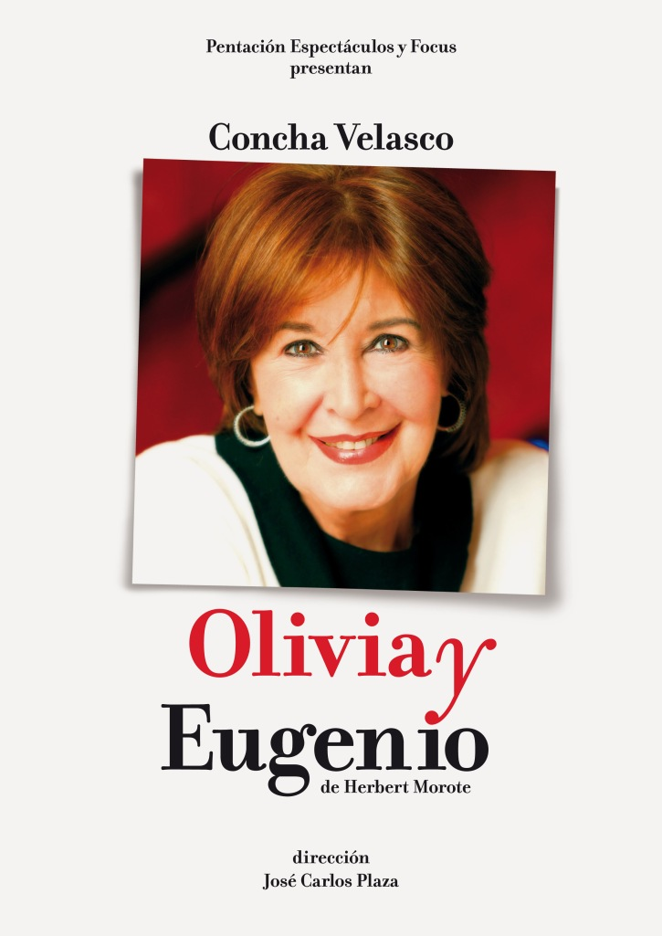 oliviayeugenio-precartel