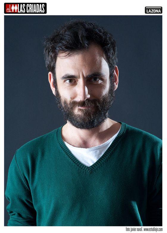 Pablo-Messiez-©-Javier-Naval_2