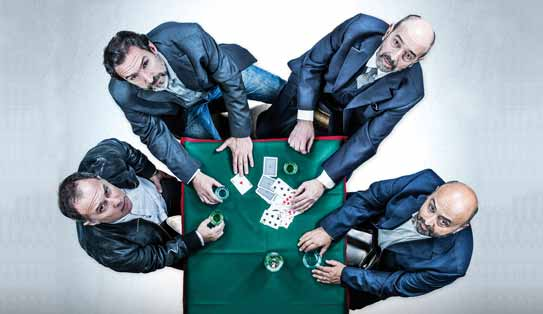 1.-jugadores-web-l1