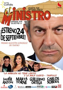 el-ministro-carlos-sobera-cartel