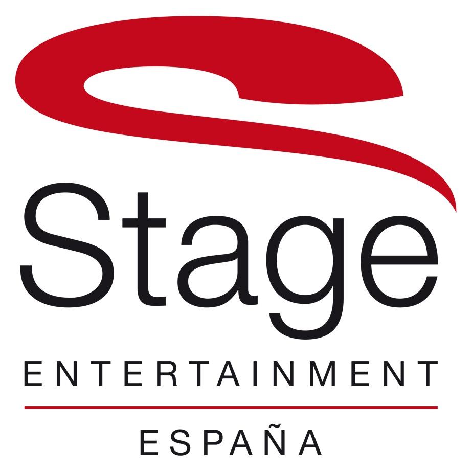 Stage Entertainment: Una factoría de sueños que cumple 15años