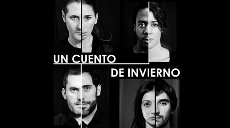 UN CUENTO_WEB