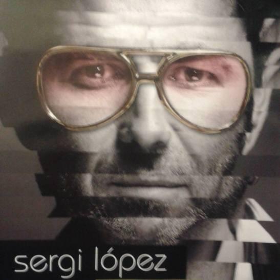 Aunque el espectáculo se estrenó en 2005, hasta este año no había hecho temporada en Madrid. Publicaremos la entrevista con el actor el próximo 2 de enero.