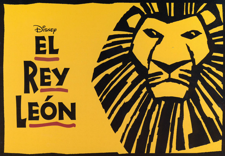 musical-rey-leon