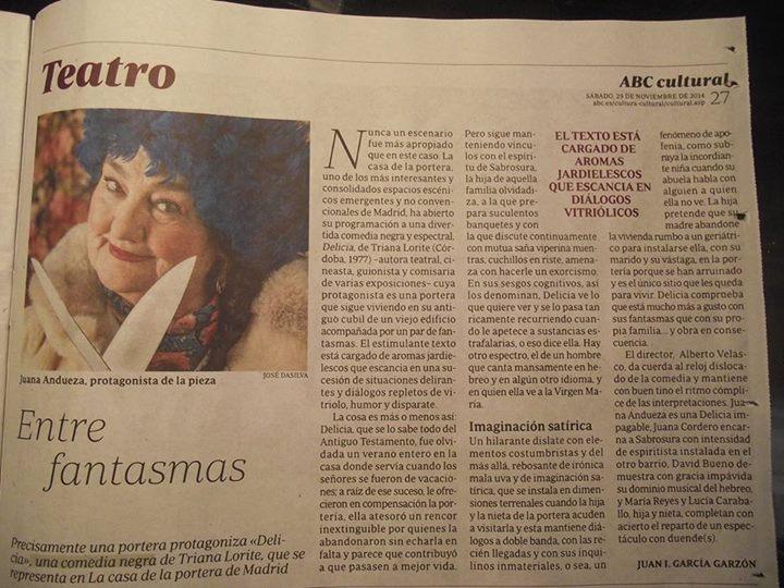 delicia-abc-cultural-29-nov-2014