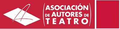 La Asociación de Autores de Teatro celebra su XXVAniversario