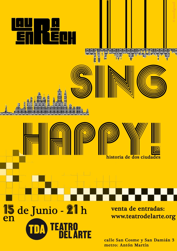 CartelSingHappy2015