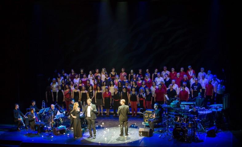 Actuacion-del-Coro-Musical-Participativo-787x480