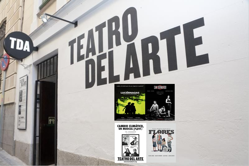 Fachada-exterior-del-Teatro-del-Arte
