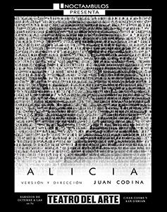 FINAL-ALICIA-2lo9-237x300