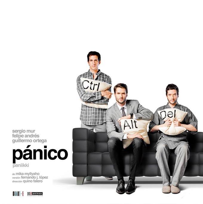 panico_post