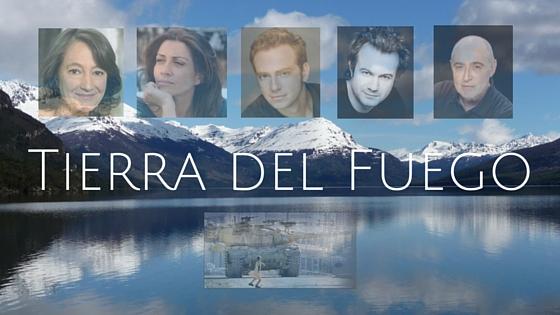 Tierra_del_Fuego_blog