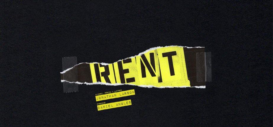 slide-01b_rent