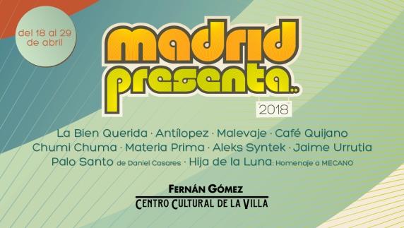 Madrid Presenta PANTALLA_EL_CENTRO_1360x768_1