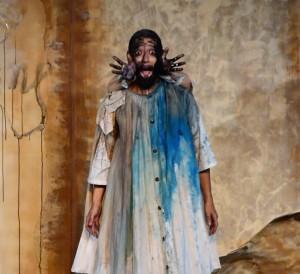 Pantomima Quijote.mp4_snapshot_28.50_[2016.10.03_12.45.42]